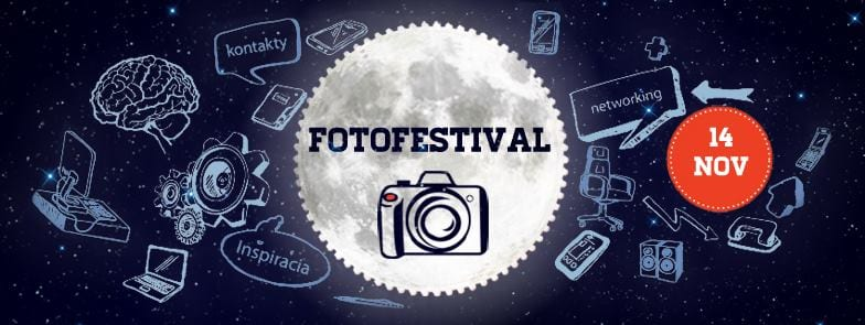 10665707 10205248264436866 3078523011792676109 n - Fotofestival – Connect Coworking
