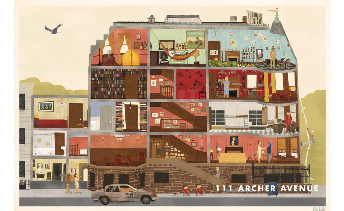 111+Archer+Ave+by+Max+Dalton