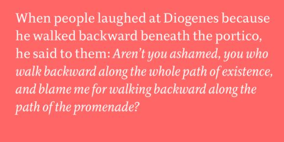 154782 580x290 - Font dňa – Diogenes (zľava 50%, od 19,50€)