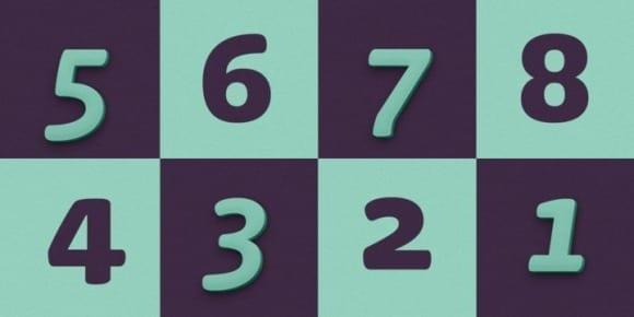 155363