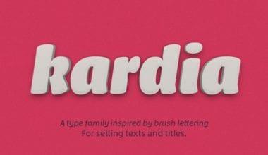 155366 380x220 - Font dňa – Kardia (zľava 50%, od 18,50€)