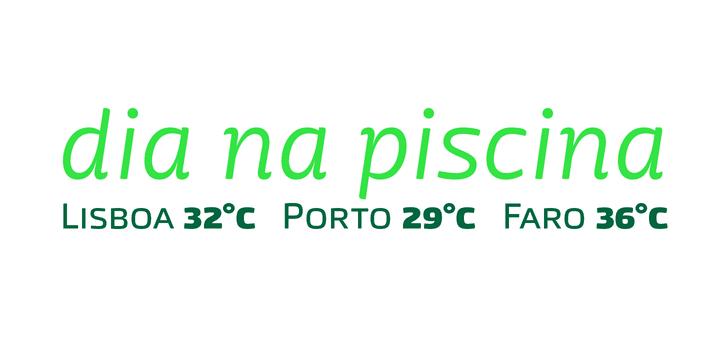 157301