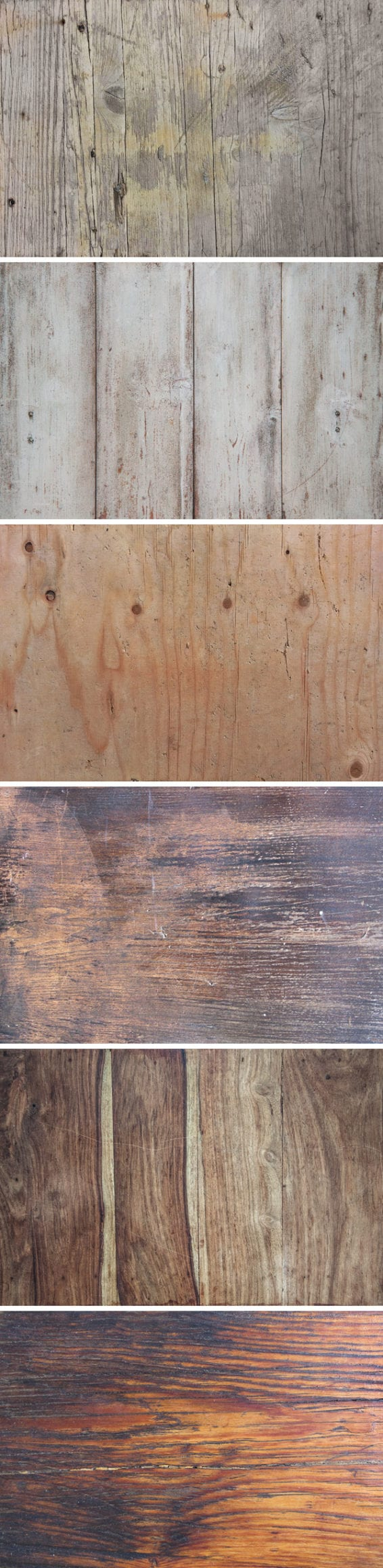6-Vintage-Wood-Textures-3-600