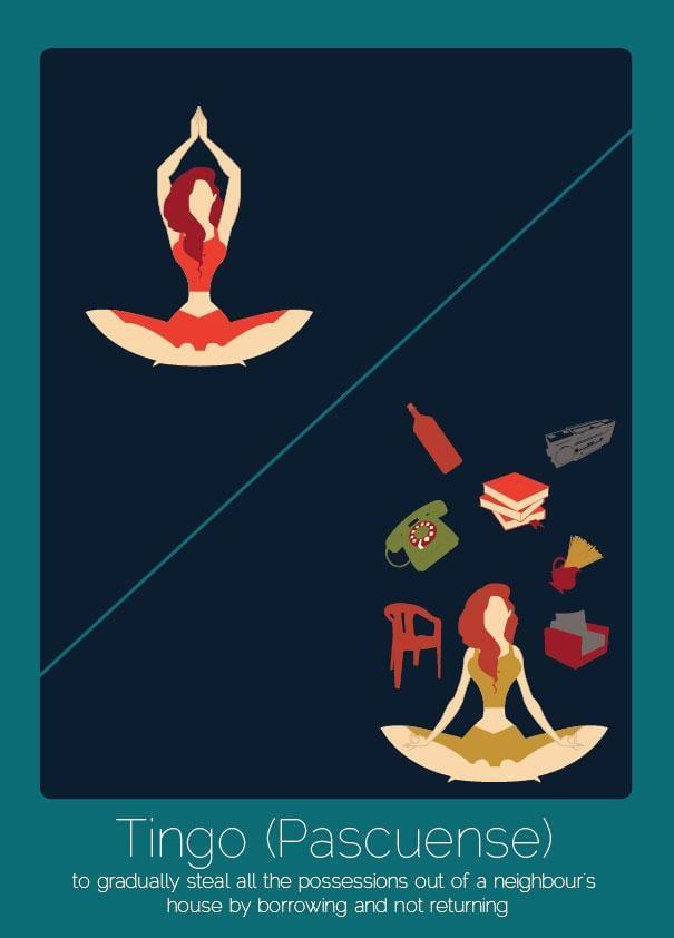 95772-found-in-translation-untranslatable-words-illustrations-anjana-iyer-18