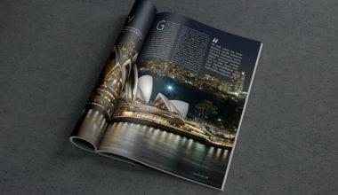 Photorealistic Magazine MockUp 2 full 380x220 - Mockup magazínu zadarmo!