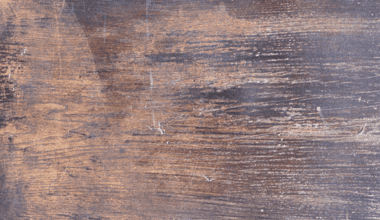 cover4 380x220 - Balík drevených textúr zadarmo!