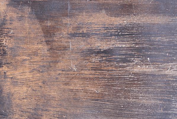 cover4 - Balík drevených textúr zadarmo!