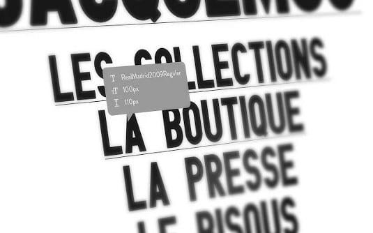ffninja01a - Spoznajte web fonty s Fontface Ninja!