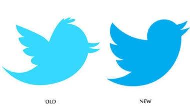 twitter logo 380x220 - Twitter - logo za všetky drobné?