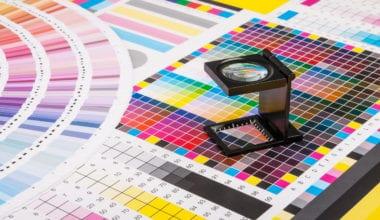 zaklady dtp II 380x220 - Základy DTP II. – Priame farby, PANTONE, CMYK, RGB
