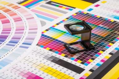 zaklady dtp II 380x252 - Základy DTP II. – Priame farby, PANTONE, CMYK, RGB