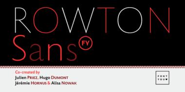 155531 380x190 - Font dňa – Rowton Sans FY (zľava 50%, od 25€)