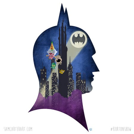 Sam-Carter-Batman-450x450