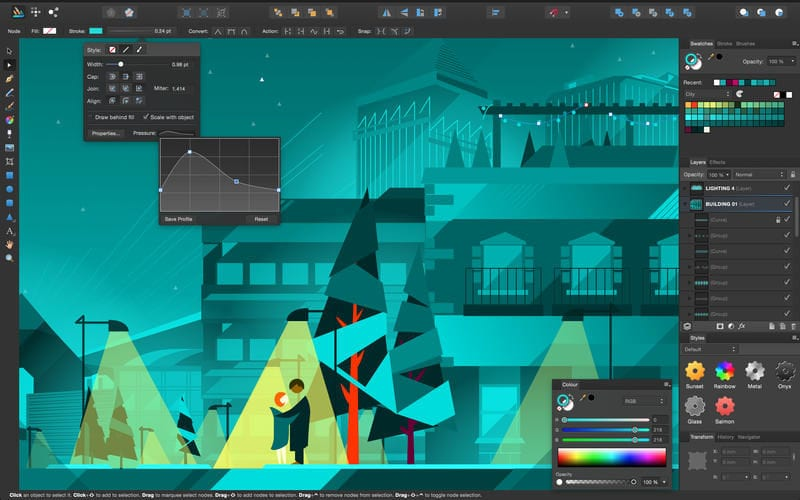 screen800x500 21 800x500 - Affinity Designer aplikáciou č. 2 v App Store