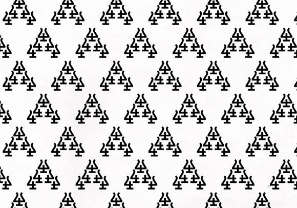 vzory tisk export-03
