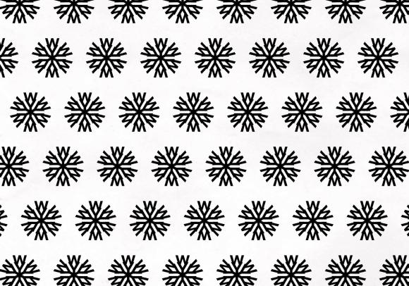 vzory tisk export-04