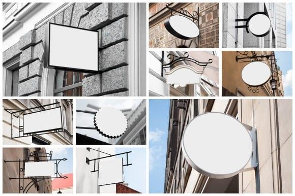 02_cm_restaurant-coffee-shop-signs-mockup-o