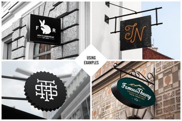 03_cm_restaurant-coffee-shop-signs-mockup-o