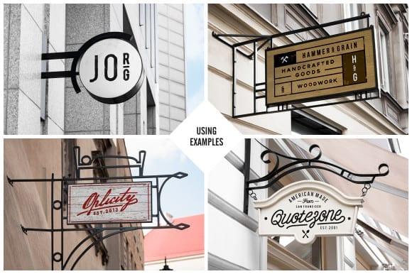 04_cm_restaurant-coffee-shop-signs-mockup-o