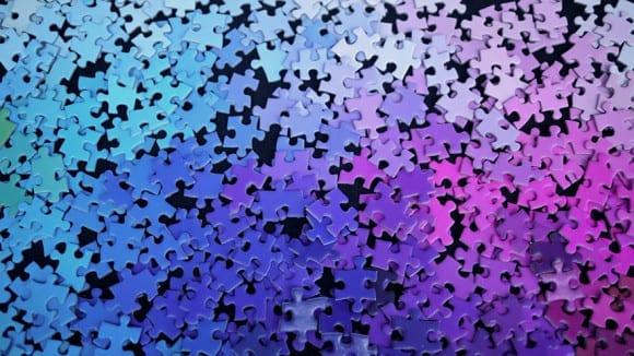 1000-colours-color-jigsaw-puzzle-clemens-habicht-2