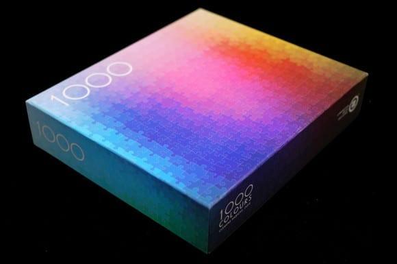 1000-colours-color-jigsaw-puzzle-clemens-habicht-4