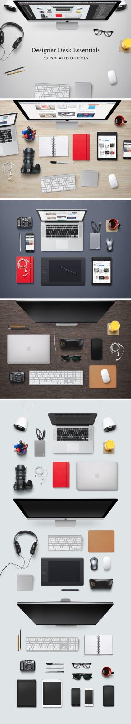 Designer-Desk-Essentials-600