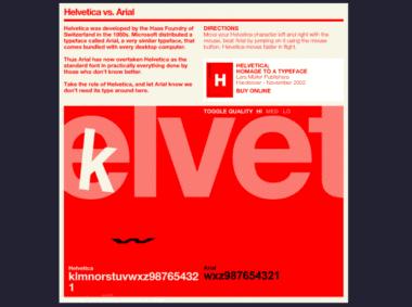 3586694a3de8f31d14223a07db4e9c4a2 380x283 - Najlepšie hry pre grafikov VII. – Helvetica VS Arial