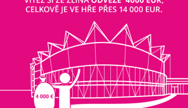 686bd1125d88b49a6a5e04b9f537f1d5 380x220 - 4000 € pro nositele titulu TALENT DESIGNU 2014!