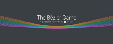 688f603952199e5380c5b81d10973ebc 380x149 - Najlepšie hry pre grafikov VI. – Bézier game