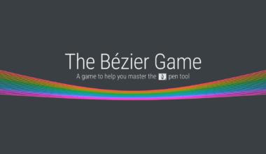 688f603952199e5380c5b81d10973ebc 380x220 - Najlepšie hry pre grafikov VI. – Bézier game