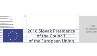 75a5f32fb103c8d03355e39f6b93371a 380x220 - Navrhnite logo predsedníctva SR v Rade Európskej únie