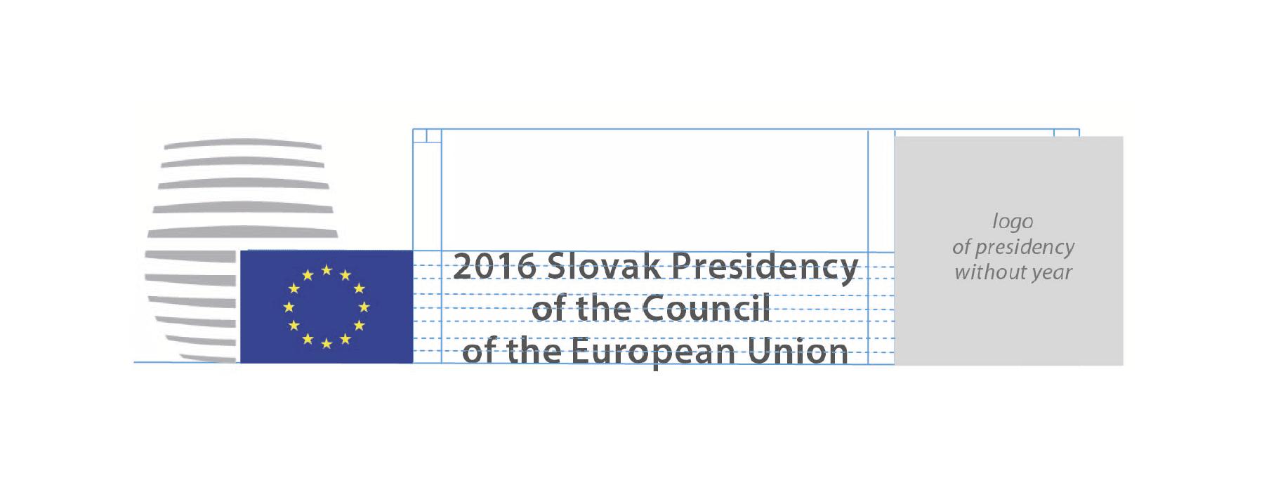 75a5f32fb103c8d03355e39f6b93371a - Navrhnite logo predsedníctva SR v Rade Európskej únie