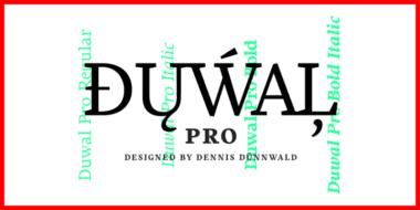 82c6a386fab18e292d5f2a6b3364d33f 380x190 - Font dňa – Duwal Pro