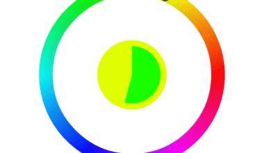 8ebe9bc832d70c97d41139bacdbb36ec2 380x220 - Najlepšie hry pre grafikov III. – Colors