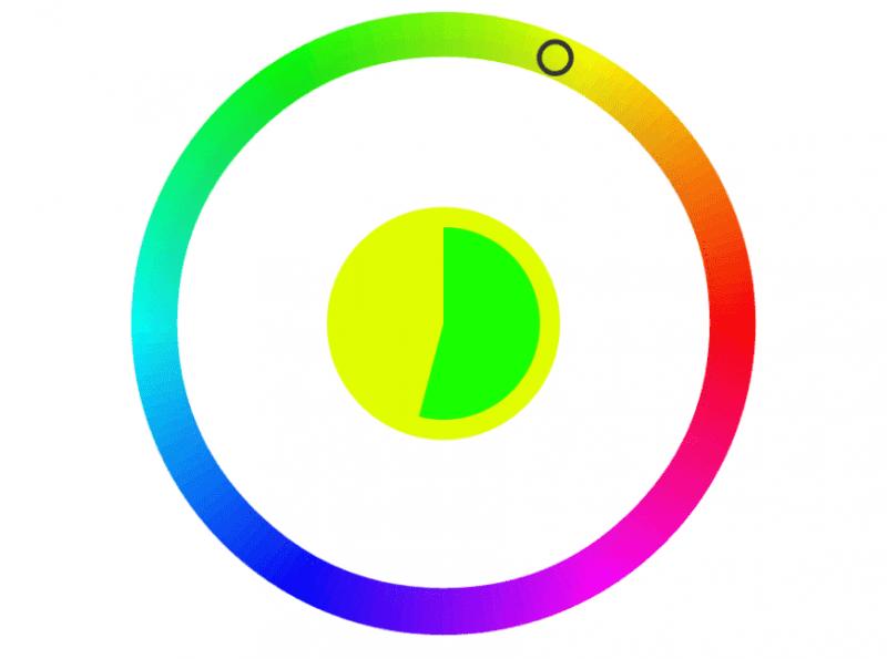 8ebe9bc832d70c97d41139bacdbb36ec2 800x595 - Najlepšie hry pre grafikov III. – Colors