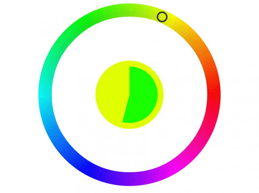 8ebe9bc832d70c97d41139bacdbb36ec2 - Najlepšie hry pre grafikov III. – Colors