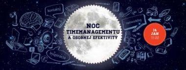 b5995c6110105d996a8708c01c243d87 380x143 - Noc timemanagementu a osobnej efektivity