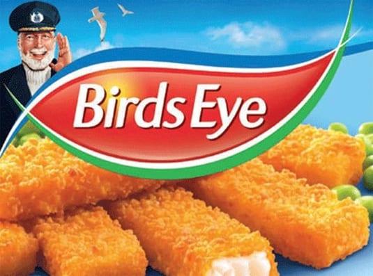 birdseyeold