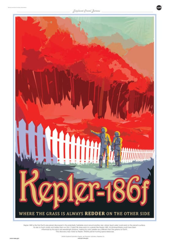 c81e728d9d4c2f636f067f89cc14862c 555x800 - Vintage plagáty poradia kam na dovolenku