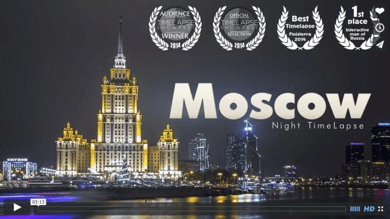 dd45f19f1d5ceef3afa8825faf7513b9 800x450 - Pohyblivá inšpirácia – Moscow 2014 Timelapse/Hyperlapse