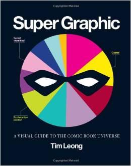 Super-Graphic