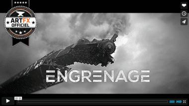 f83d2b6e67065d4cdfcf9f11fb5c2497 380x213 - Pohyblivá inšpirácia – Engrenage