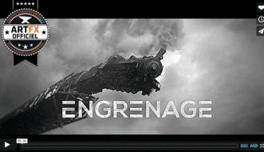 f83d2b6e67065d4cdfcf9f11fb5c2497 380x220 - Pohyblivá inšpirácia – Engrenage