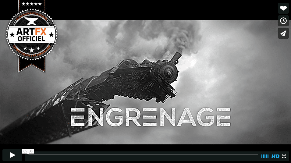 f83d2b6e67065d4cdfcf9f11fb5c2497 - Pohyblivá inšpirácia – Engrenage