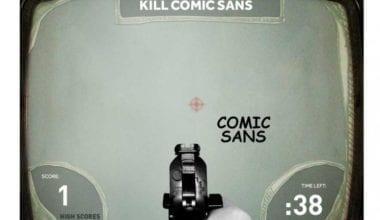 fe51def1f9a61229d9bc02a0ec27afed 380x220 - Najlepšie hry pre grafikov II. – Kill Comic Sans