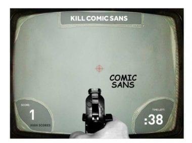 fe51def1f9a61229d9bc02a0ec27afed 380x283 - Najlepšie hry pre grafikov II. – Kill Comic Sans