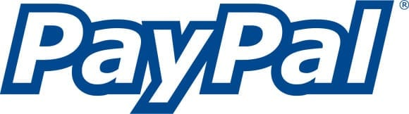 paypal_logo.96dfa112909.original