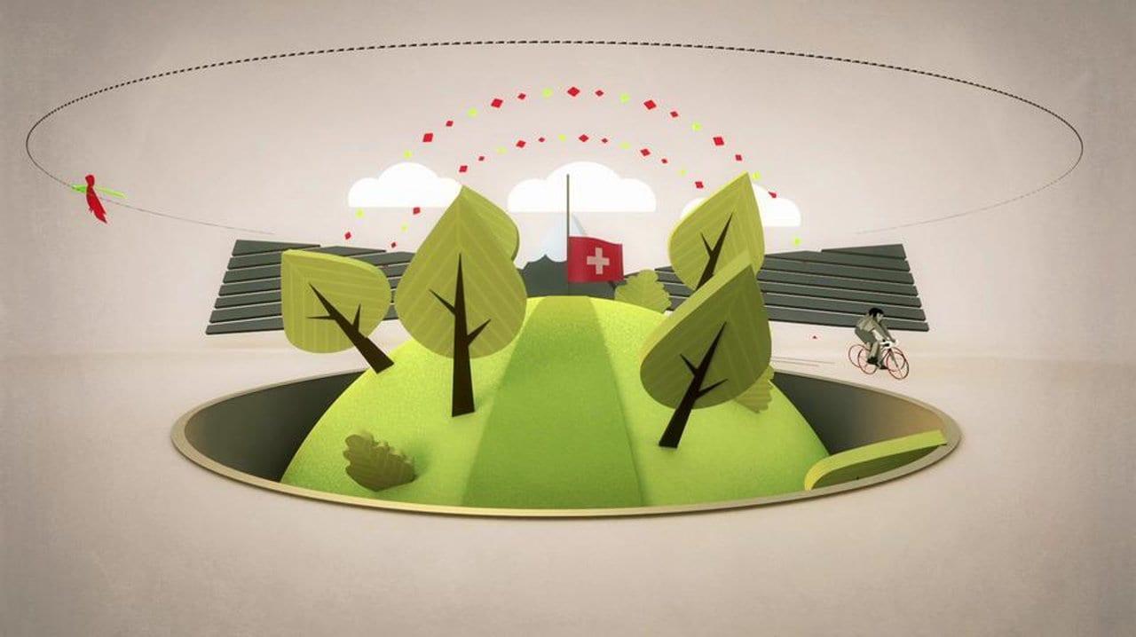 pohybliva inspiracia swiss side - Pohyblivá inšpirácia – Swiss Side V2