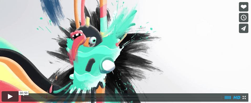 snimka obrazovky 2015 01 02 o 23 31 52 - Pohyblivá inšpirácia – Erupt – Pause Fest 2015