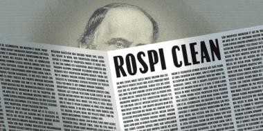 1e442104d3c5ccab12914fa28e756a87 380x190 - Font dňa – Rospi Clean and Retro (zľava 70%, od 4,80€)